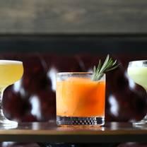 photo of ripplewood whiskey and craft restaurant