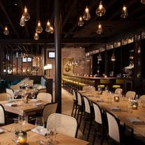 photo of maverick - texas brasserie restaurant