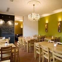 foto von weber´s weinstube restaurant
