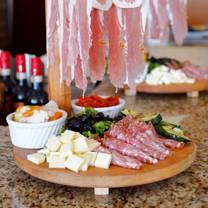 photo of trattoria novello restaurant