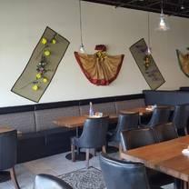photo of si foods - supreme dosa & bar restaurant