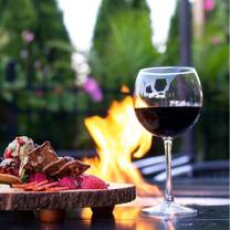 photo of corleone's ristorante & bar restaurant