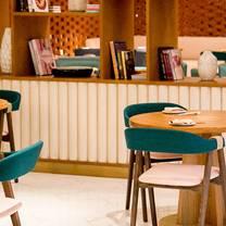 photo of yokari restaurant