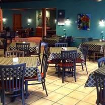 photo of caffé pranzo restaurant