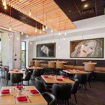 photo of de la vega - oviedo restaurant