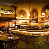 photo of scampi restaurant