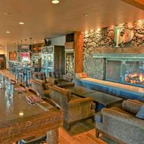 photo of ranch house (brasada ranch) restaurant