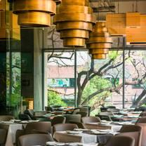 foto de restaurante cassatt