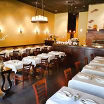 photo of san giuseppe restaurant
