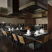 foto de restaurante suntory interlomas