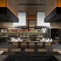 foto de restaurante suntory - pedregal