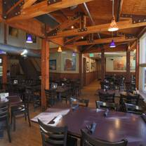 photo of wasatch brewery - park city restaurant