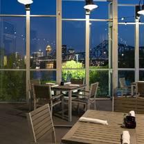 photo of bridge & barrel restaurant