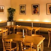 restaurant meena kumariのプロフィール画像
