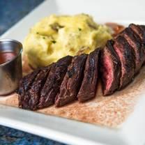 foto von blu alehouse - riverdale restaurant