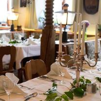 photo of maximilians-klause restaurant