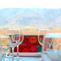 foto de restaurante once pueblos