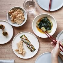 foto von sunda _ restaurant