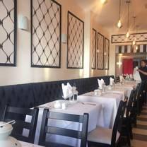 photo of thai licious restaurant