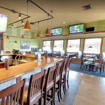 photo of mckenzie brew house - malvern restaurant