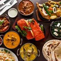 photo of tandoori palace restaurant