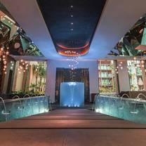 photo of restaurante ha' restaurant