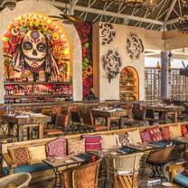 photo of casa calavera restaurant