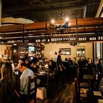 photo of cantinetta - bellevue restaurant