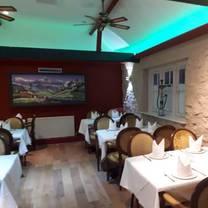 photo of gurkha kitchen restaurant