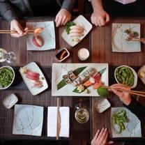 kama sushiのプロフィール画像