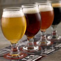 photo of granite city food & brewery - rockford restaurant