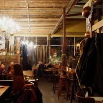photo of ned ludd restaurant