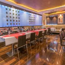 narra thai & asian cuisine restaurantのプロフィール画像