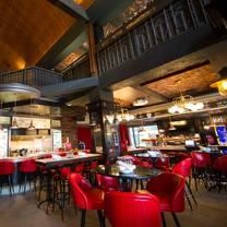 photo of bier markt - montreal restaurant