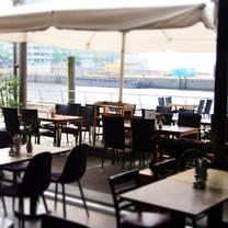 foto von kaisers restaurant