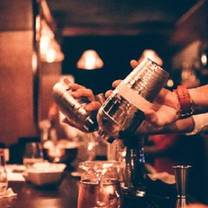 photo of bar la unidad restaurant