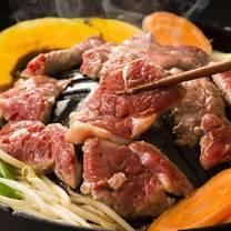 やさいたっぷり 焼肉 ジンギスカン 飯田屋のプロフィール画像