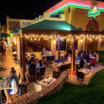 photo of guapo's - fair lakes restaurant
