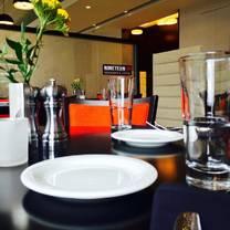 photo of nineteen10 restaurant