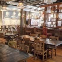 foto von lowertown brewery restaurant