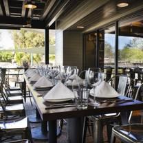 photo of prepkitchen - del mar restaurant