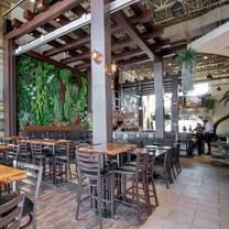 photo of divaliva restaurant