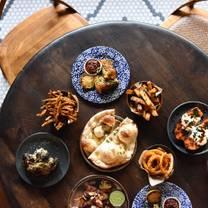 photo of tandoor chop house restaurant