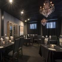 photo of casa bella prime steak & seafood restaurant