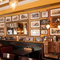 foto von hasir - ocakbasi restaurant