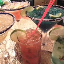 foto von coronado mexican kitchen restaurant