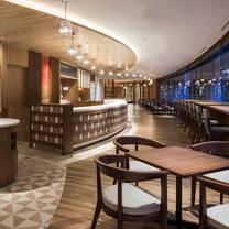 カジュアル・ダイニング ガレリアカフェ-シェラトン・グランデ・トーキョーベイ・ホテルのプロフィール画像