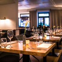 foto von hotel & restaurant kreuzblume restaurant