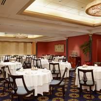 中国料理 桃花林 - ホテルオークラ福岡のプロフィール画像
