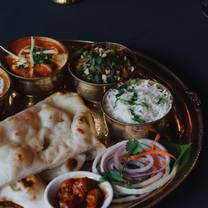 photo of rasa: flavours of india restaurant